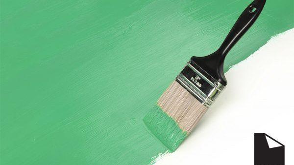 Campagne anti-greenwashing : en 2019, 131 entreprises retirent leurs allégations environnementales infondées concernant le papier.