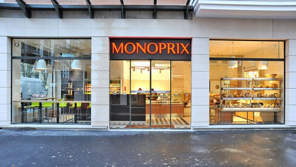 Suppression des catalogues papier par Monoprix : vrai coup de pub, faux arguments