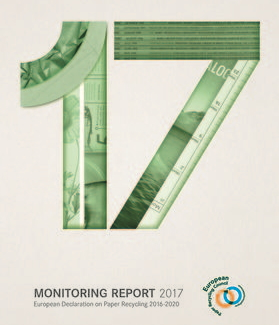 EPRC Monitoring Report 2017