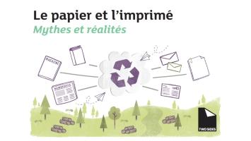 Digital et environnement : une prise de conscience incomplète ?