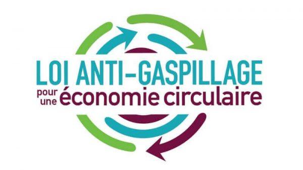 Loi économie circulaire : quel bilan pour le papier et l'imprimé ?