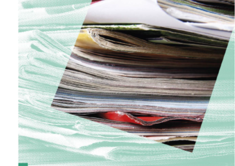ADEME : Papiers graphiques ménagers – données 2018