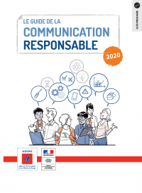 Guide ADEME de la Communication responsable